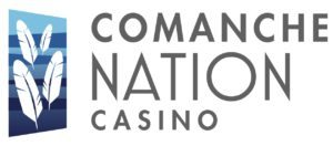 Comanche Nation Casino Logo